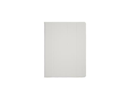 """Чехол SUMDEX TCC-970 WT Чехол для планшета 9,7"""" универсальный Белый"""