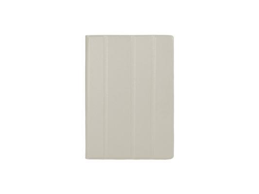 """Чехол SUMDEX TCH-704 WT Чехол для планшета 7-7,8"""" универсальный Белый цена"""