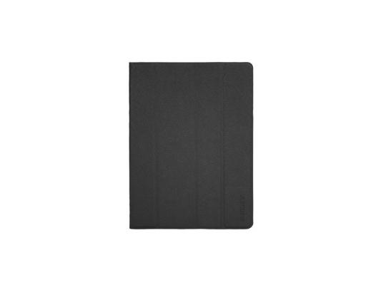 Чехол SUMDEX TCH-974 BK Чехол для планшета 9,7 универсальный Черный