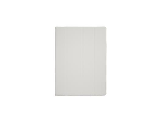 Чехол SUMDEX TCH-974 WT Чехол для планшета 9,7 универсальный Белый
