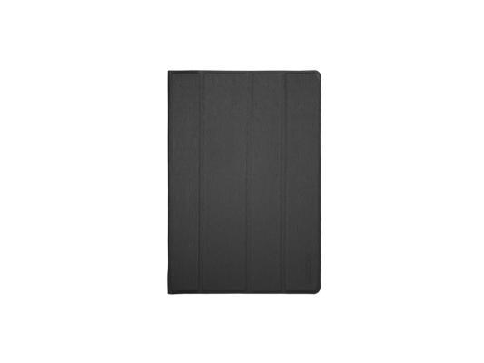 """Чехол SUMDEX TCK-105 BK Чехол для планшета 10"""" универсальный Черный"""