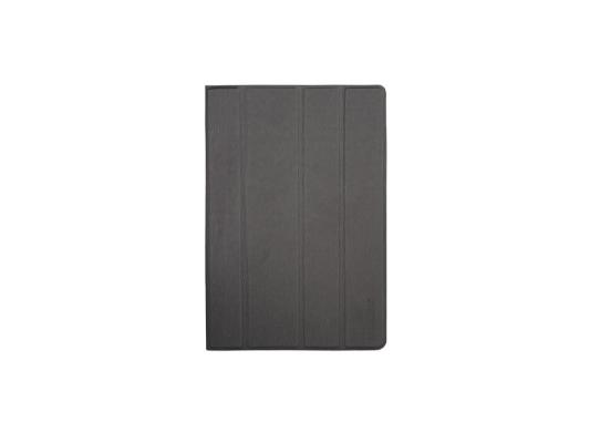 Чехол SUMDEX TCK-105 GR Чехол для планшета 10 универсальный Серый чехол sumdex tcc 100 vt чехол для планшета 10 универсальный фиолетовый