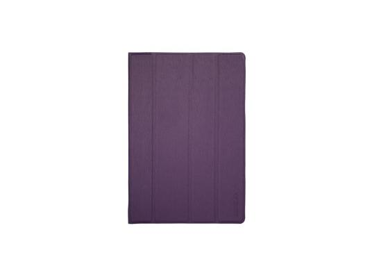 Чехол SUMDEX TCK-105 VT Чехол для планшета 10 универсальный Фиолетовый чехол для карточек монстр фиолетовый дк2017 105