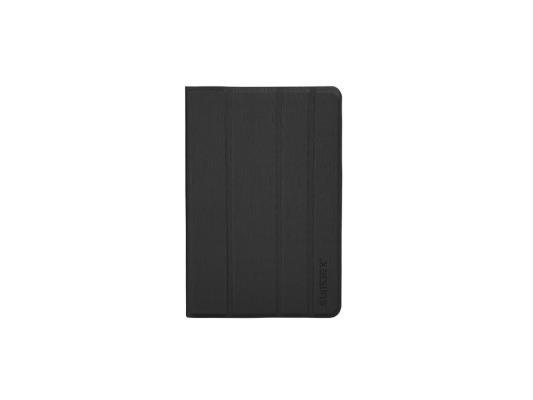Чехол SUMDEX TCK-705 BK Чехол для планшета 7-7,8 универсальный Черный