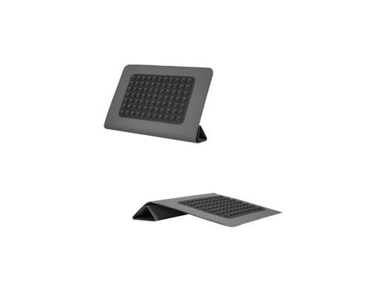 """Чехол SUMDEX TCK-705 BK Чехол для планшета 7-7,8"""" универсальный Черный"""