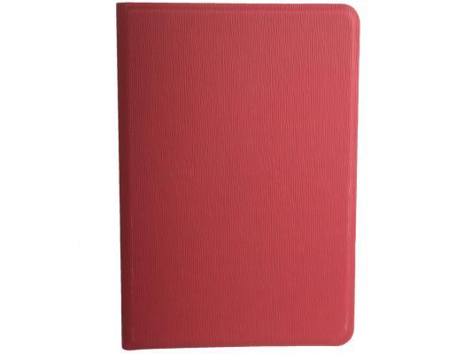 """Чехол SUMDEX TCK-705 RD Чехол для планшета 7-7,8"""" универсальный Красный"""