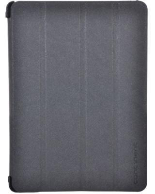 Чехол Continent IP-50 BK для iPad Air чёрный