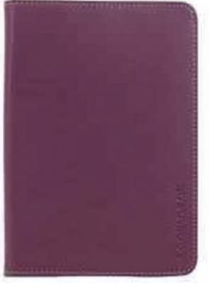 Чехол Continent IP-50 VT для iPad Air фиолетовый