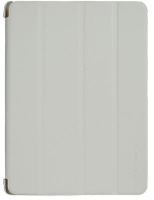 Чехол Continent IP-50 WT для планшета iPad Air Белый