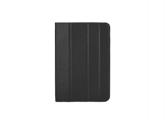 """Чехол PORTCASE TBK-210 BK чехол для планшета 10"""" универсальный Черный"""