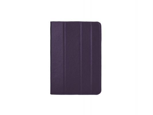 """Чехол PORTCASE TBK-210 VT чехол для планшета 10"""" универсальный Фиолетовый"""