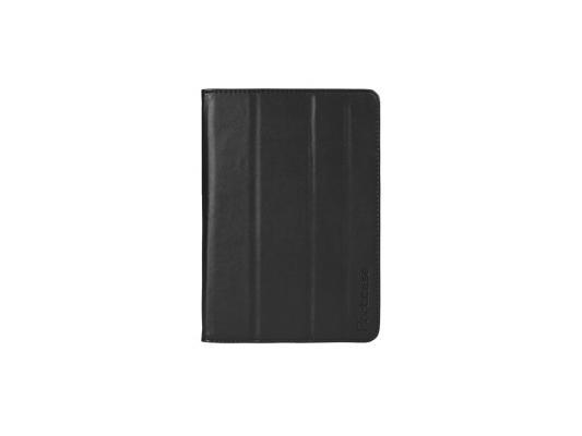 """Чехол PORTCASE TBK-270 BK чехол для планшета 7"""" универсальный Черный"""