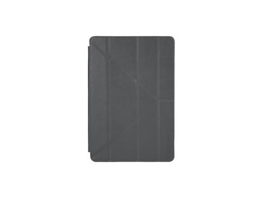 """Чехол PORTCASE TBT-210 GR чехол для планшета 10"""" универсальный Серый"""