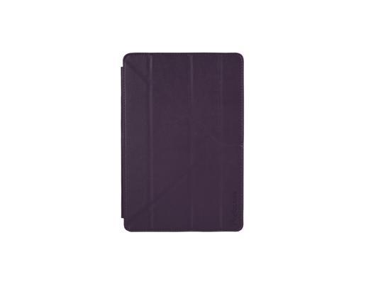 """цены Чехол PORTCASE TBT-210 VT чехол для планшета 10"""" универсальный Фиолетовый"""