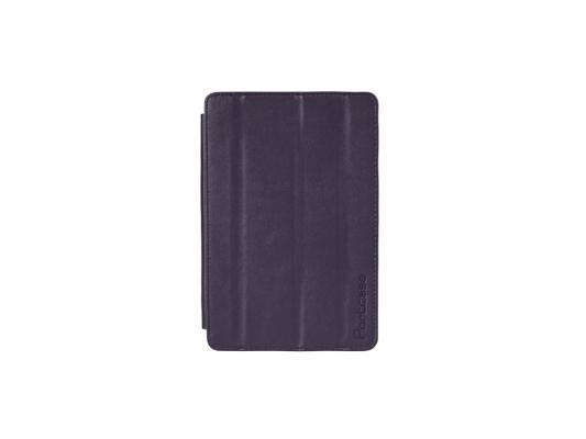 Чехол PORTCASE TBT-270 VT чехол для планшета 7 универсальный Фиолетовый чехол книжка универсальный 7 portcase tbt 270 rd red флип кожзаменитель пластик