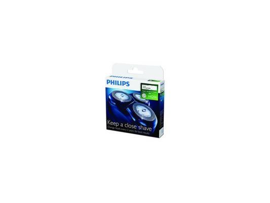Бритвенная головка Philips HQ56/50 недорого