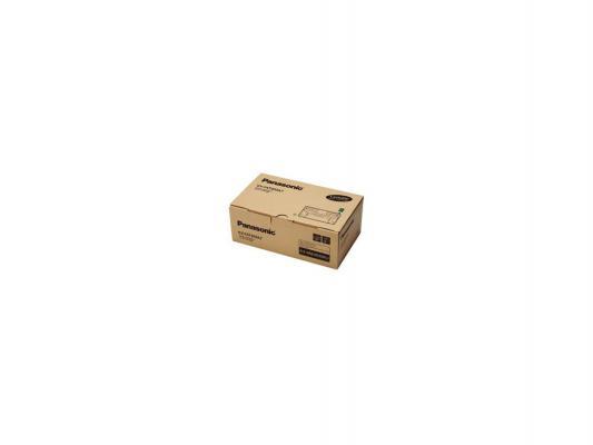Тонер-картридж Panasonic KX-FAT403A7 для KX-MB3030 8000стр тонер картридж panasonic kx fatc506a7 голубой для panasonic kx mc6020ru