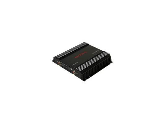 Усилитель звука Supra TBS-A2160 2-канальный 180Вт 4Ом