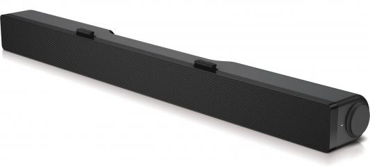 Динамики DELL (520-11497) Stereo USB SoundBar AC511 цена и фото