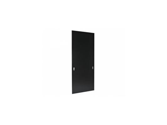 Боковая панель Hp 42U 1075mm Side Panel Kit BW906A