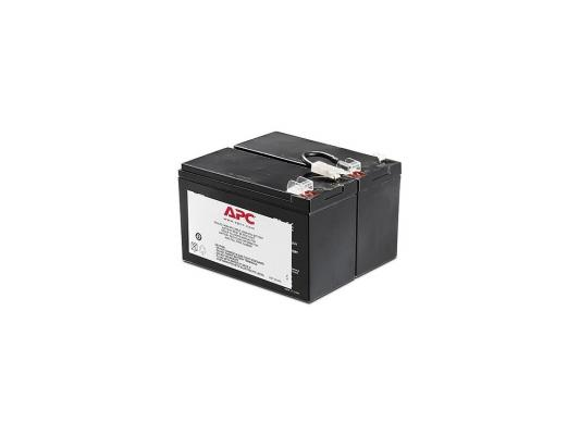Батарея APC APCRBC113 Replacement Battery Cartridge 113