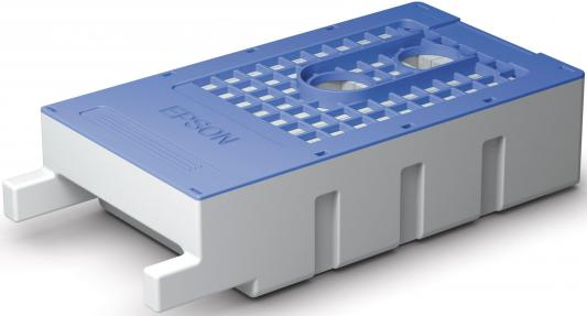 все цены на  Емкость для сбора отработанных чернил Epson C13T619300  онлайн
