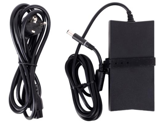 ������� ������� DELL (450-19103) 130W AC Adapter (3-pin) Kit