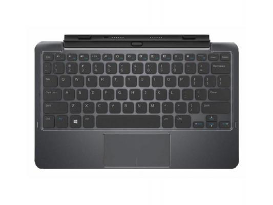 Клавиатура DELL (580-ABWD) мобильная для планшета Venue 11 pro