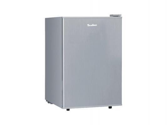 Холодильник TESLER RC-73 SILVER