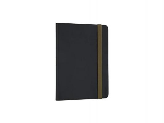 Чехол Targus для Samsung Tab 4 черный THZ451EU-50