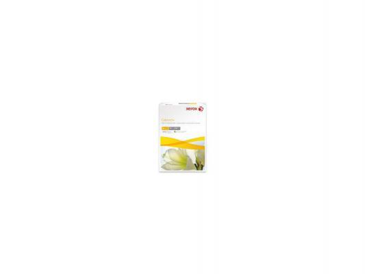 Бумага Xerox Colotech+ SRA3 160 г/кв.м 250л 003R98855