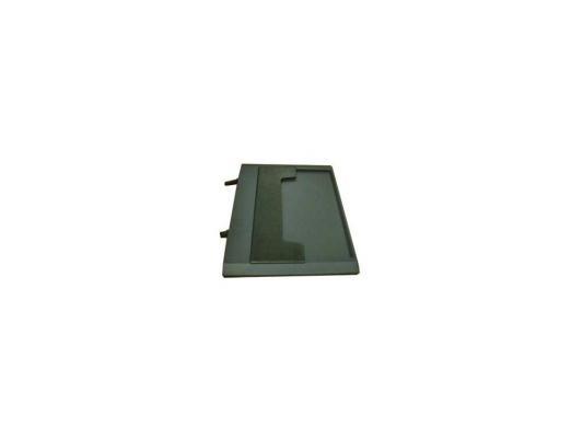 Крышка стекла оригинала Kyocera Type H для TASKalfa 1800 1202NG0UN0