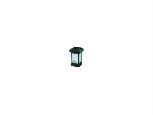 Лампа противомоскитная Outdoor Lantern MR 9L6-00 светильник подвесной lantern presidential l