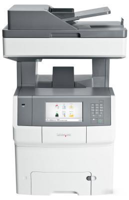 Toyo Observe GSi-5 235/50 R18 97Q