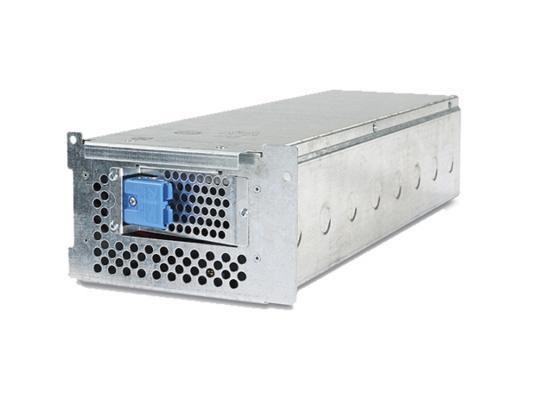 Батарея APC RBC105