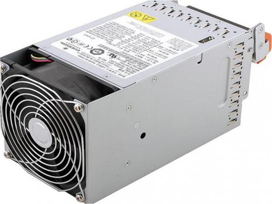 Блок питания IBM Express 460W Power Supply 00FM000