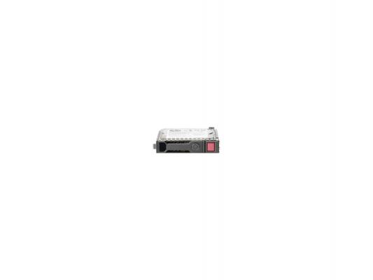 "Жесткий диск 3.5"" 4Tb 7200rpm HP SATAIII MDL SC 693687-B21"