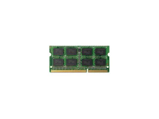 Оперативная память 8Gb PC3-12800 1600MHz DDR3 HP 690802-B21