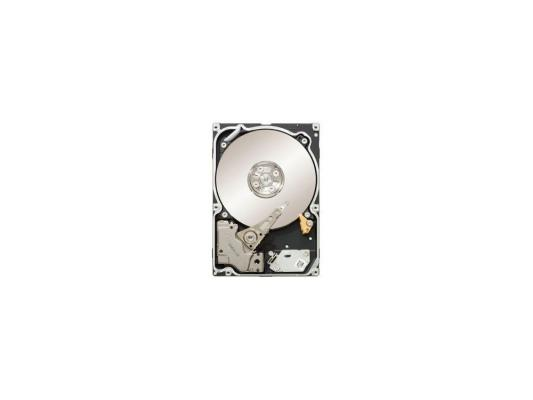 "Жесткий диск 2.5"" 300Gb 10000rpm Lenovo 90Y8877 SAS"