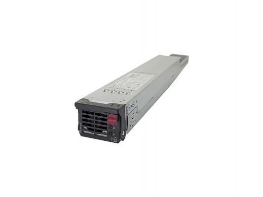 Блок питания HP High Efficiency Power Supply 2400W 499243-B21