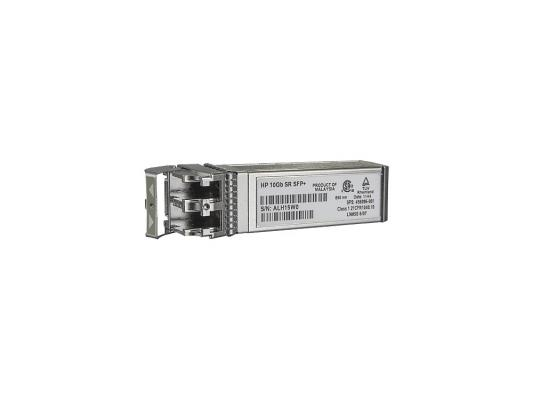Трансивер HP BLc 10Gb SR SFP+ Opt 455883-B21 трансивер lenovo bnt sfp sr 46c3447