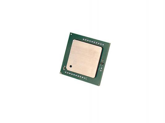 Процессор HP E5-2609v2 2.5GHz 4C 10MB 80W 715222-B21