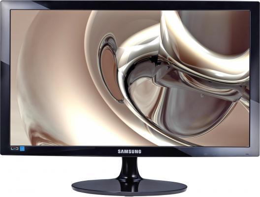 Монитор 21.5 Samsung S22D300HY монитор филипс 22 дюйма