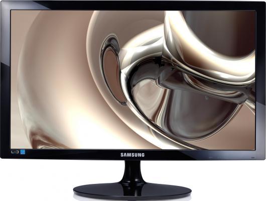 """Монитор 22"""" Samsung S22D300NY"""