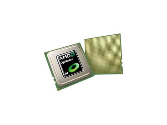Процессор HP BL685c G6 Processor AMD Opteron 8389 2.90GHz Quad Core 75 Watts Kit 491341-B21