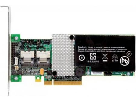 Плата коммуникационная IBM Express ServeRAID M1000 Series Advance Feature Key 49Y3721