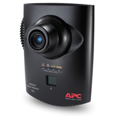Датчик контроля APC NetBotz Rack Monitor 200 NBRK0200