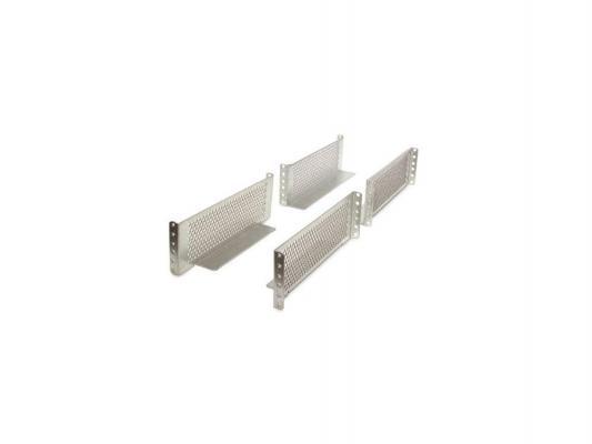 Рельсы монтажные APC для Smart UPS/Smart UPS RT Two Post Rail Kit AP9625