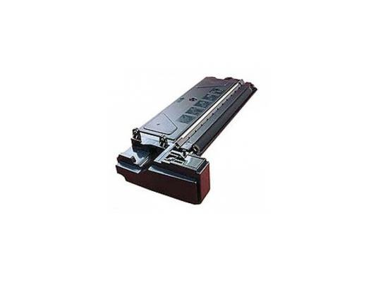Картридж Xerox 006R01185 для Phaser 6030/6050 черный 2300стр картридж xerox 108r00909 для phaser 3140 2500стр