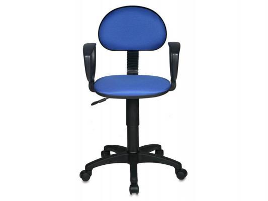 Кресло Buro CH-213AXN/15-10 темно-синий 15-10 кресло buro ch 213axn green зеленый 10 24